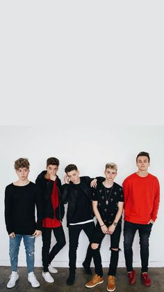 #wattpad #fanfiction A book about Daniel seavy and Jack avery! This is my first book so dont expect phenomenal writting!♡ If you dont like dont read its simple☺(I DO NOT OWN THESE CHARACTERS OR WHY DONT WE THEY ARE REAL and need to be respected.) UPDATES WILL BE RANDOM BUT MOSTLY A DAY AFTER I UPLOAD!! Idk why wattpad...