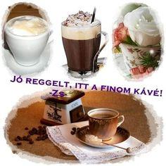 Good Morning, Pudding, Tableware, Minden, Desserts, Food, Humor, Buen Dia, Tailgate Desserts