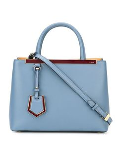 http://www.farfetch.com/mx/shopping/women/fendi-medium-2jours-tote-item-11073403.aspx?storeid=9140