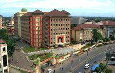 http://www.aturduit.co/2017/06/universitas-swasta-terbaik-di-jakarta.html