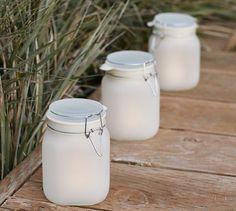 Sun Jar | Pottery Barn