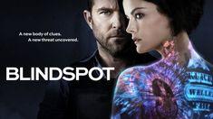'Blindspot' 3x07: Sneak Peeks & Spoiler Room http://fangirlish.com/blindspot-3x07-sneak-peeks-spoiler-room/
