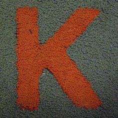(2011-09) K