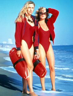 From the mid-1800s to present day, follow the timeline to see how swimsuits have evolved through the ages.