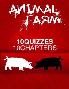 Tag: animal farm