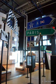 Tips for Saving Money in Paris