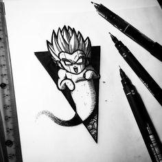 21 ideas for traditional games tattoo Anime Tattoos, Cool Tattoos, Mini Tattoos, Ghost Tattoo, Trash Polka Tattoo, Gaming Tattoo, Desenho Tattoo, Tattoo Sketches, Sketch Drawing