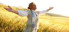 5 essential supplements for optimal thyroid health  iodine, vitamin D, selenium, magnesium, B vitamins