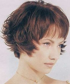 Hairstyles for wedding short hair These photos wedding hairstyles for short hair. You can choose multiple photos that you like, and bring. Short Hair Cuts For Women, Short Hairstyles For Women, Short Haircuts, Short Wedding Hair, Wedding Hairstyles, Dress Hairstyles, Short Styles, Aging Gracefully, Hair Dos