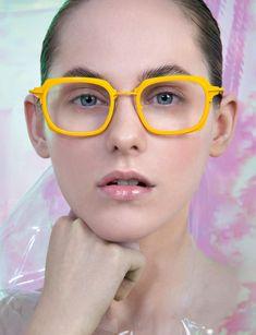 Arrow, Eyewear, Plastic, Glasses, Fashion, Moda, Eyeglasses, Eyeglasses, Fashion Styles
