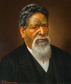 New zealand tattoo culture new zealand tattoo culture . - New zealand tattoo culture , new zealand tattoo culture, new zealand tatt - Maori Tattoos, Irezumi Tattoos, Maori Face Tattoo, Ta Moko Tattoo, Maori Tattoo Designs, Tattoos Skull, Marquesan Tattoos, Star Tattoos, Tattoo Stars