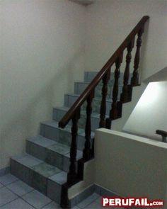 escalera-pared.jpg 500×625 pixels