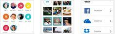 UNIVERSO NOKIA: Xim per Windows Phone | Per condividere le foto ai...