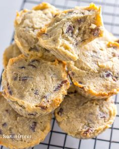 Keto Pecan Pie Muffins (Grain Free Low Carb Sugar Free) - Powered by Keto Pecan Pie Muffins (Grain Free Low Carb Sugar Free) - Powered by WP Ultimate Recipe Keto Foods, Ketogenic Recipes, Low Carb Recipes, Paleo Diet, Ketogenic Diet, Pecan Pie Muffins, Keto Egg Muffins, Keto Breakfast Muffins, Pancake Muffins