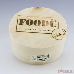 Fondue: Hopfen Foodü 2er