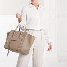 Celine Bag, Bucket Bag, Bags, Handbags, Bag, Totes, Hand Bags