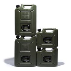 Fuel Canister|freeml