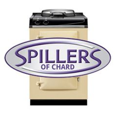 Spillers-Of-Chard