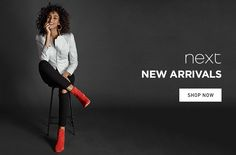 NEW ARRIVALS FOR THE CLOTHING AT JABONG WITH LATEST DESIGNS AND FASHIONS.   #Indianshoppersclub #onlinesale