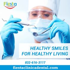 Expert dentists for your peace of mind. Dentists, Peace Of Mind, Mindfulness, Movie Posters, Movies, Fiesta Party, Film Poster, Films, Movie