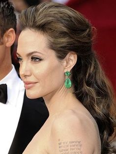 Best Celebrity Hairstyles - Iconic Hairstyles - Redbook