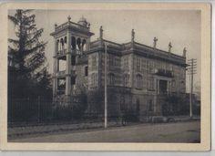 S. Nicolò a Trebbia - Piacenza - Emilia Romagna - Villa Cefla | eBay
