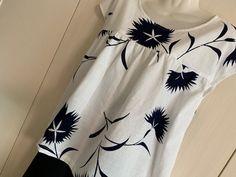 Free Clothes, Clothing Patterns, Kimono, Sewing, Blouse, Fashion, Patterns, Dressmaking, Fashion Styles