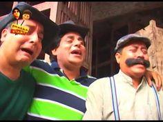 Dogri Comedy Show I Web Series Dhakka Start Ep 12 I Pehla Case I Funny V...