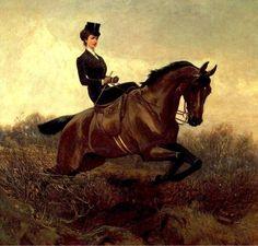 Elisabeth of Austria, Sissi December 1837 – 10 September Drawings, Equestrian Art, Fine Art, Art, Victorian Paintings, Artwork, Horse Painting, Painting