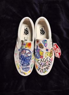 7c15d1efad0a0f All That is Cage The Elephant