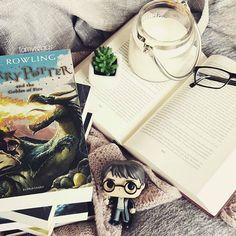 Tag a friend that looks like Harry Potter Love Harry Potter? Visit us: WorldOfHarry.com #HarryPotter #Harry_Potter #HarryPotterForever #Potterhead #harrypotterfan #jkrowling #HP