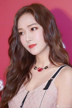 Jessica & Krystal, Jessica Lee, Yoona, Snsd, Korean Beauty, Asian Beauty, Yuri, Girl's Generation, Jessica Jung Fashion