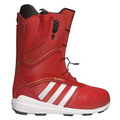 Adidas #blauvelt snowboard shoes #boots snowboarding recco #men's,  View more on the LINK: http://www.zeppy.io/product/gb/2/291842787958/
