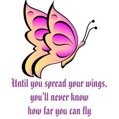 101 Best Butterfly Quotes Images Thoughts Butterflies Sayings
