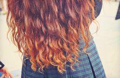 long hair styles for women waves hair