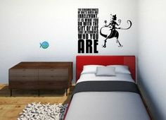 Teen Room/ Video Game/ Anime Decor/ Pokemon by LilyAnneDesigns7