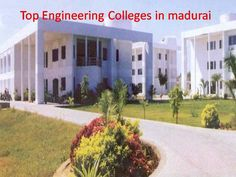 TNEA counselling 2017 - Search best Engineering colleges in madurai | madurai Top Colleges http://tnea.a4n.in/Topcolleges/top_colleges_madurai