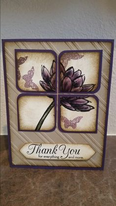 """Stampin Up. Remarkable You. Come join me at www.facebook.com /MelindasRubberRoom for more info. """"Like """" my page so you can follow along"""