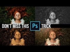 PiXimperfect - Using snapshots to compare photo edits