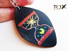 10 LEI | Brelocuri handmade | Cumpara online cu livrare nationala, din Timisoara. Mai multe Accesorii in magazinul Rix pe Breslo.