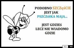 Weekend Humor, Motto, Jokes, Funny, Polish Sayings, Husky Jokes, Memes, Funny Parenting, Mottos