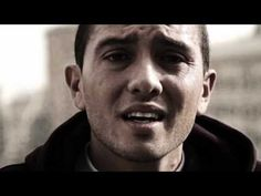 Inspirational Clip - A Son Makes A Tough Decision To Let His Mother Pass Away ! - YouTube
