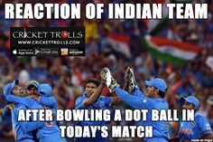 #INDvsWI #WIvsIND #T20 #Cricket #StuartBinny #stuartbinny - http://ift.tt/1ZZ3e4d