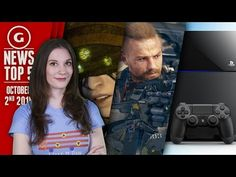 Destiny Marriage Proposal & Free Xbox/PlayStation Games! - GS News Top 5