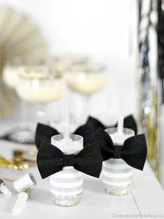 new years eve party ideas decorations table settings #new #years #eve #party #ideas #decorations #table #settings \ new years eve party ideas decorations table settings