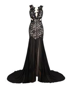 Sexy Strapless Lace Bridesmaid Dresses Evening Party Prom Dresses 2015  This dress could be custom made, there are no extra cost to do custom size and color. 1, Color: picture color or other colors, there are 126 colors are available, please contact us for more colors, please ask for fabric sw...