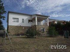 chalet en venta en valdemorillo  chalet en venta en valdemorillo, urb cerro de alarcon, con ..  http://valdemorillo.evisos.es/chalet-en-venta-en-valdemorillo-1-id-649210