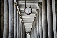 ΕΕ: Το χρονοδιάγραμμα για την Ελλάδα λήγει στις 30 Ιουνίου