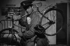 Crítica | Ladrões de Bicicletas