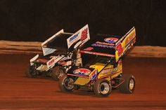 "Williams Grove Speedway is joining the Four Diamonds movement to conquer childhood cancer by hosting a ""Race Night"" to benefit Four Diamonds on Friday, July 1st. This date will kick off their 28th annual Crown Jewel of the Pennsylvania Speedweek, which challenges some of the best drivers in the region and world to a grueling week of racing. We hope you'll join us in our efforts by making a donation to Four Diamonds."